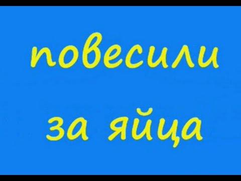 Анекдоты из России - самые смешные анекдоты и другой юмор