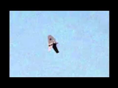 Breaking-UFO Sighting California | Creepy UFO Sightings Over Oxnard, California