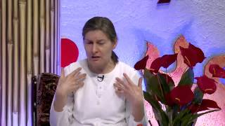 Baixar 011 Virtues for life - BK Denise Lawrence & BK Margret Part 1 - Brahma Kumaris