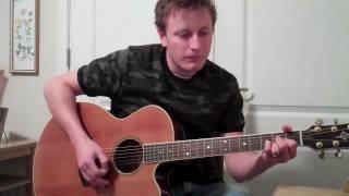 Blake Shelton - You