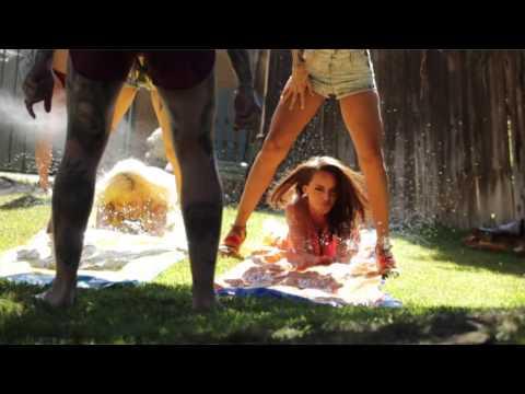 "Hi-Tone ""DOIN IT"" Official Music Video"