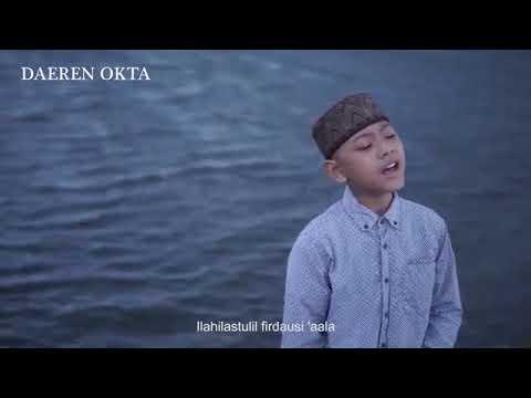 daeren-okta-lare-yatim-official-music-video