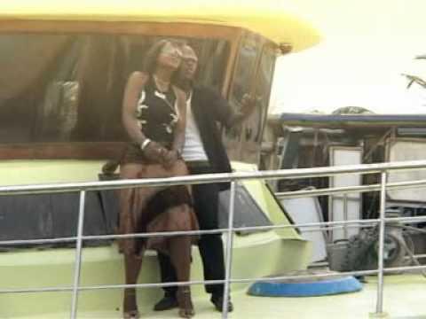 Bingwa za Bongo 13. Song 11. Amini - Simu ya Kamera
