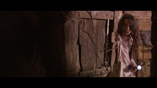 Juan con miedo (Fearful John) - Cortometraje