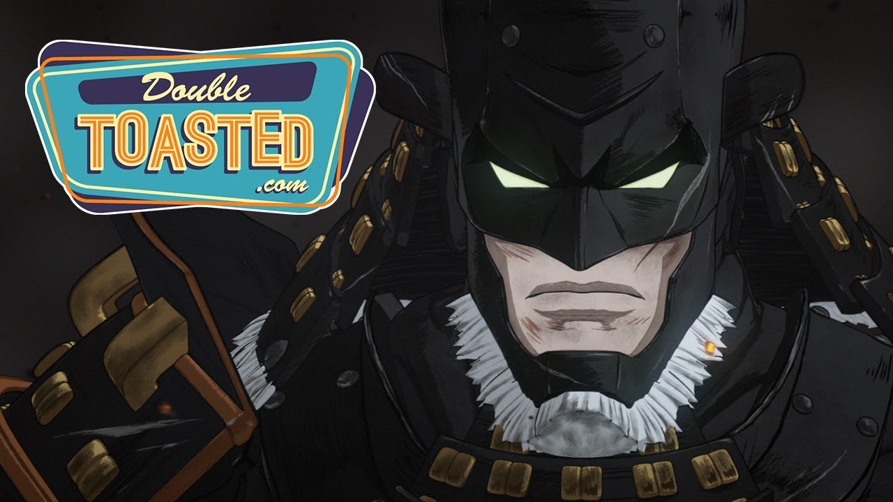 batman-ninja-anime-movie-review