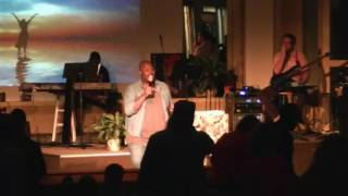 JHM School of Morality Thursday May 12, 2016 Worship