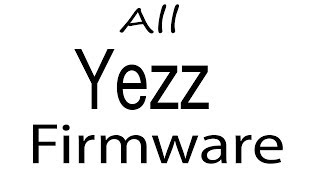 Download Yezz all Models Stock Rom Flash File & tools (Firmware) For Update Yezz Android Device