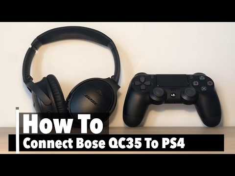 how-to-use-bose-qc35-(and-bose-700)-on-ps4-with-microphone