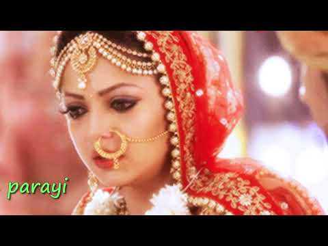 Drashti Dhami | wedding ceremony | Gurmeet Chudray | Geet Maan Singh Khurana indir