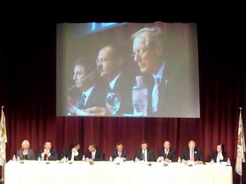 Magyar Olimpiai Bizottság 2012-ben, törvényesen felhasznált 11 milliárd forint támogatást ...
