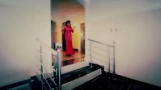 Pst. (Mrs) Precious Azemhe Azena - You Alone