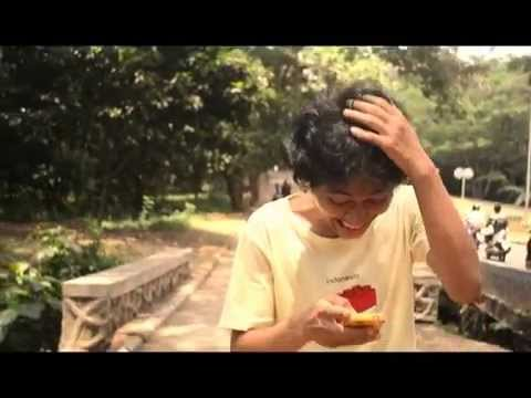 Maaf, saya terlalu sibuk!  Stupido Ritmo - Float, Unofficial Video
