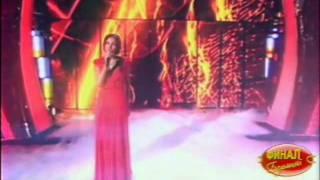 """Алсу и Дима Билан -""""Time to say goodbye"""""""