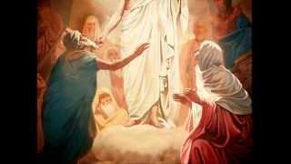 Таинство крещения — Закон Божий. Телеканал