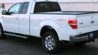 Video 2013 Ford F150 #L13692 in Lincoln, NE download MP3, 3GP, MP4, WEBM, AVI, FLV Mei 2018