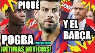 Ultimas noticias! fc barcelona noticias ...
