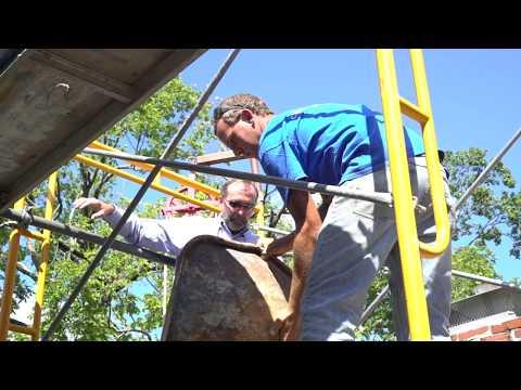 Richmond VA - Company Culture - Certified Chimney & Fireplace Sweeps