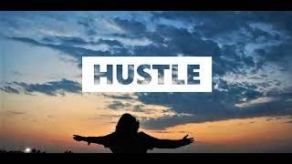 Psy Sonu - Hustle (  Audio)