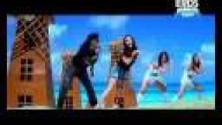 Ta Na Na (Song Trailer) | Money Hai Toh Honey Hai | Govinda & Upen Patel