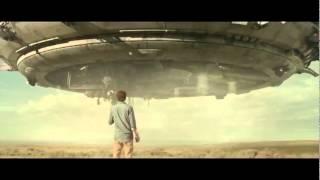 Canción Anuncio Mahou 2012: Celebra lo que tienes