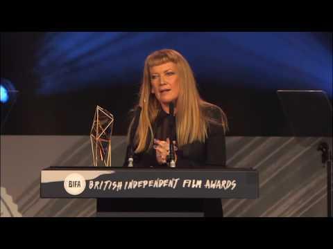 BIFA 2016 - best director award