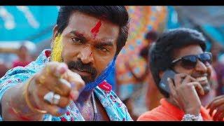 Puriyatha Puthir Malayalam Dubbed Movie