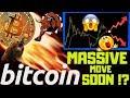 BITCOIN LITECOIN BREAKOUT !! litecoin bitcoin price prediction, news, trading