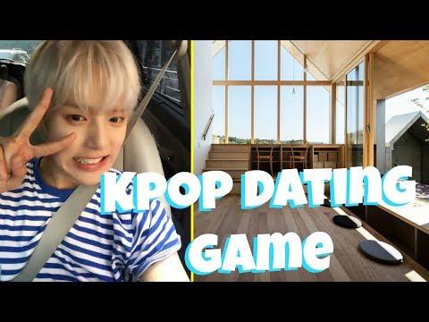 dating idols