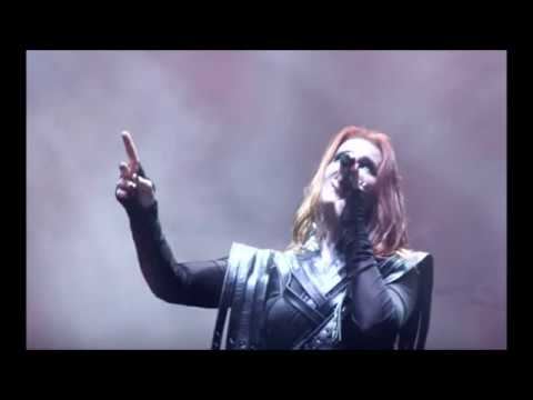 Epica new live video debuts - Slaughter to Prevail album teaser - We Came as Romans mini tour!