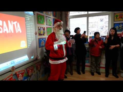 middle-class-3-super-simple-songs-s-a-n-t-a-christmas-open-day