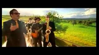 Roy Paci & Aretuska   Cantu siciliano 2002 thumbnail