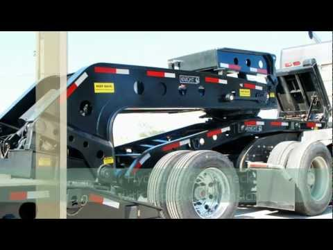 knight-kb702-lowbed-trailer