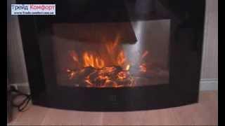 видео EFP/W-1250RC