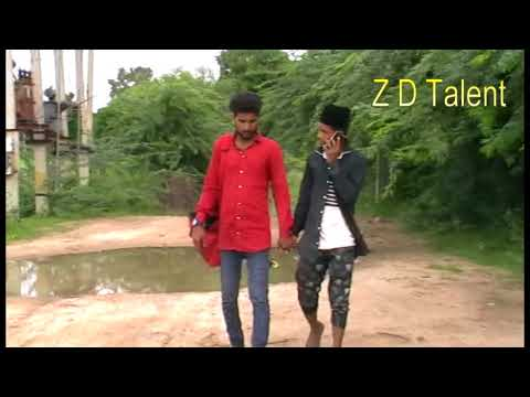 new performance by Z.D TALENT