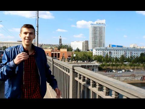 город красноярск знакомства