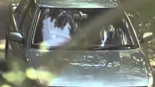 Nissan sunny gt-s AWD B13 1990