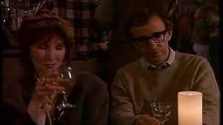 Crimes and Misdemeanors trailer