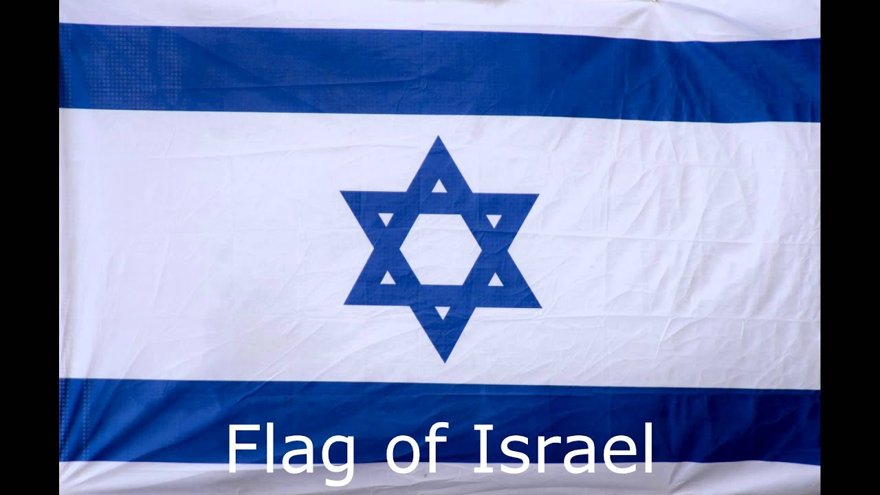 God's blessing on the USA for Blessing Israel?