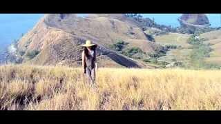 Malalison Island, Culasi, Antique - Restless Feet and Soul