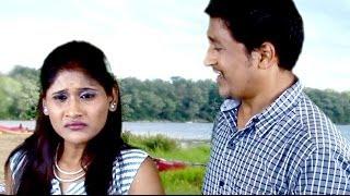 Girlfriend and Boyfriend - Hindi Jokes 3