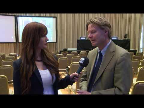 Jeroen J Bax | Vice President European Society of Cardiology