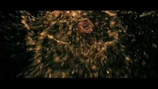 SEPTIC MAN Trailer