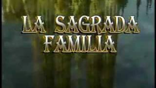 Испания, Барселона. Sagrada Familla(, 2011-09-07T12:38:41.000Z)
