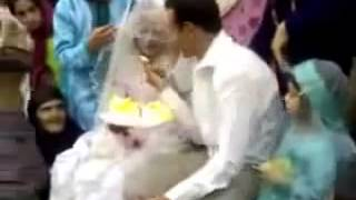 afghan wedding its every funny