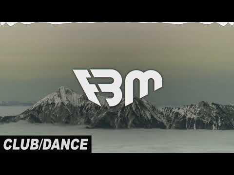 Dynoro & Gigi D'Agostino Vs Guru Josh - Infinity In My Mind (Djs From Mars Bootleg) | FBM