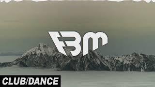 Baixar Dynoro & Gigi D'Agostino Vs Guru Josh - Infinity In My Mind (Djs From Mars Bootleg) | FBM