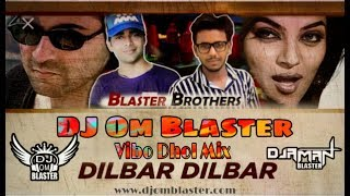 Dilbar Dilbar Remix Mp3
