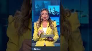 يتمنعن وهن راغبات: بشار الأسد يستجدي إسرائيل سرا ودخان المفاوضات يخرس أبواقه عن شجب التطبيع