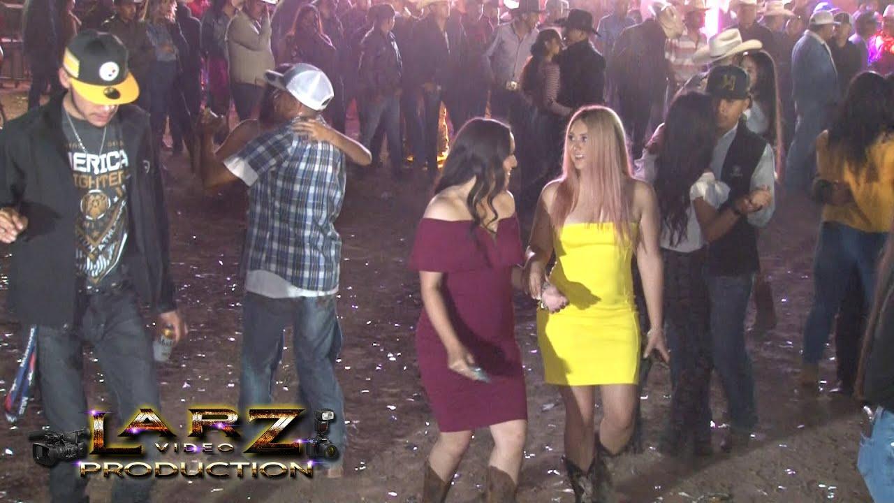 Audio HD Super Popurri Conjunto Rio Grande En Vivo Techa SLP Nayely Y Raul HD LARZvideo