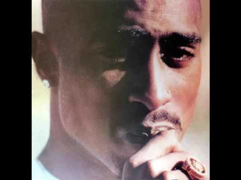 2pac ft. Lil Wayne -Hit Em Up 2009 remix (by. Eric Wright)